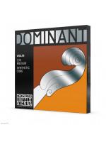 THOMASTIK 135 Dominik 1/2 žice za violinu