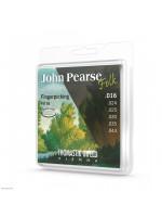 THOMASTIK PJ116 Jon Pearse 16-43 žice za akustičnu gitaru