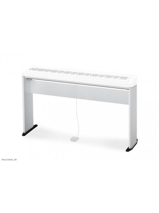 CASIO CS-68P WE stalak za klavijaturu