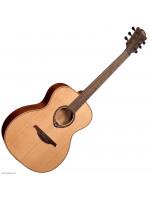 LAG T170A akustična gitara