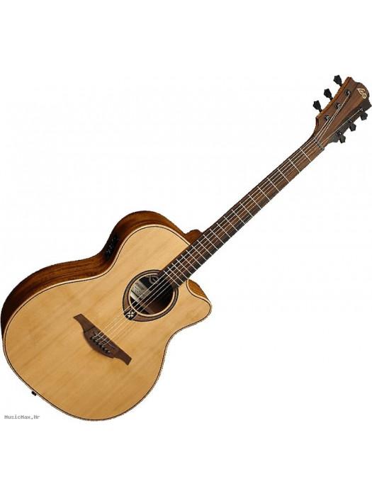 LAG T170ACE elektro-akustična gitara