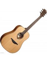 LAG T170D akustična gitara