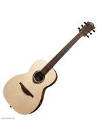 LAG T270PE elektro-akustična gitara