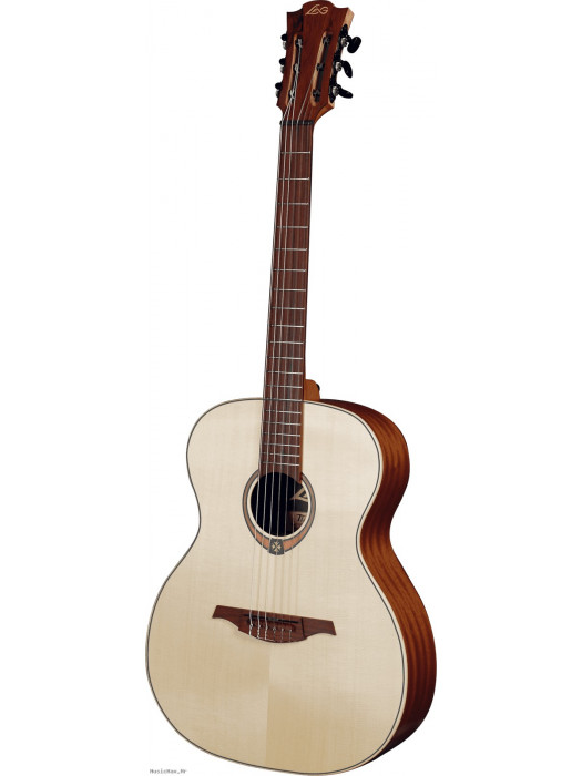 LAG TN70A klasična gitara