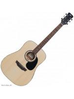 JET JD-255 NAT akustična gitara