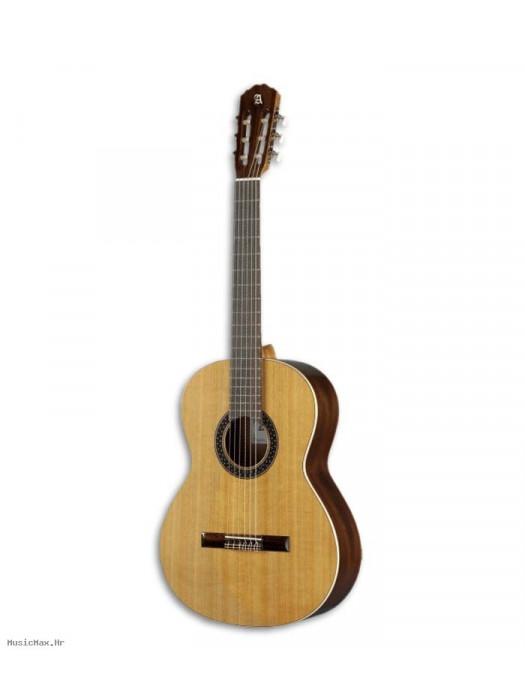 ALHAMBRA 1C CADETE 3/4 NAT klasična gitara s torbom