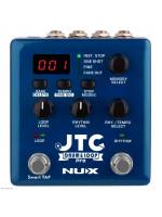 NUX NDL-5 JTC DRUM & LOOP gitarski i bas efekt