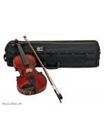 GEWA ASPIRANTE VIOLIN 4/4 SET VENEZIA OBLONG violinski set