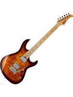 CORT G290FAT AVB električna gitara
