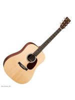 MARTIN DX1AE ELECTRO ACOUSTIC GUITAR