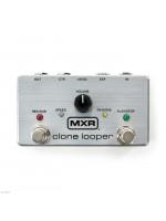 MXR M303G1 CLONE LOOPER PEDAL