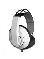 SUPERLUX HD681EVO WH slušalice