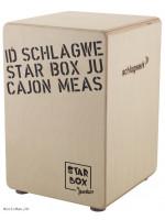 SCHLAGWERK CP400SB STAR BOX DJEČJI CAJON