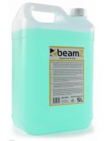 BEAMZ Eco 5l tekućina za dim mašinu