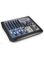 Power Dynamics PDM-S804 stage mixer 8 ch