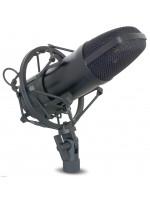 Power Dnamics PDS-M01 studio con mic