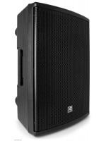 POWER DYNAMICS PD412A Bi-amp 1400W aktivni zvučnik