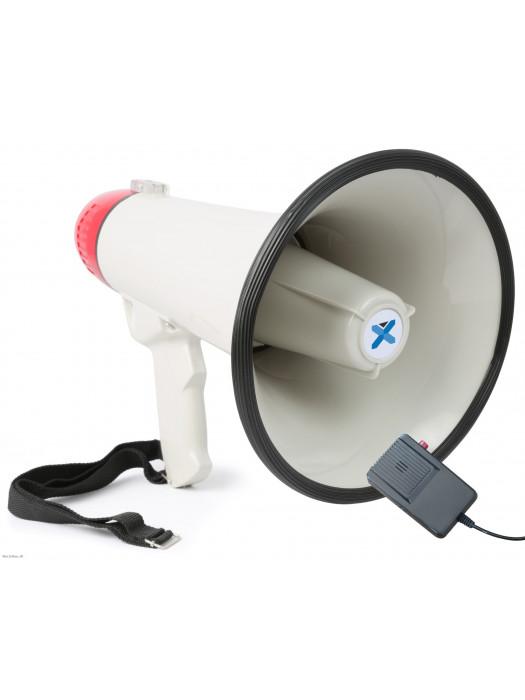 VONYX MEG040 40w megafon