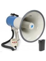 VONYX MEG065 60w megafon