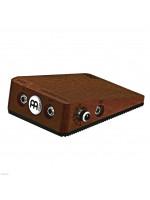 MEINL MPSD1 DIGITAL PERCUSSION STOMP BOX