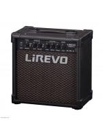 LIREVO AMPS TOKEN 10 10W gitarsko pojačalo