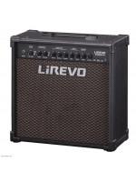 LIREVO AMPS TOKEN 30 30w gitarsko pojačalo