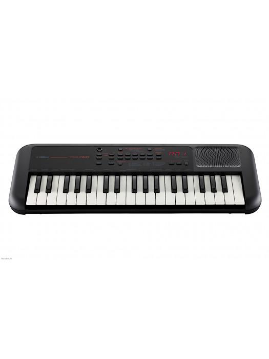 YAMAHA PSS-A50 MIDI klavijatura