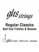 GHS MN48 SINGLE STRING MANDOLINE