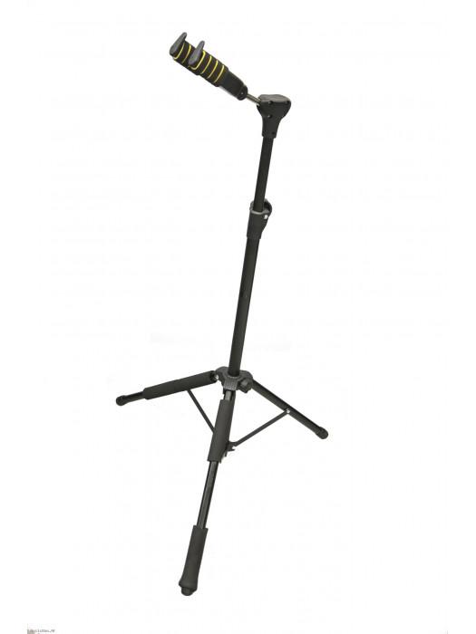 VESTON GS040 stalak za gitaru