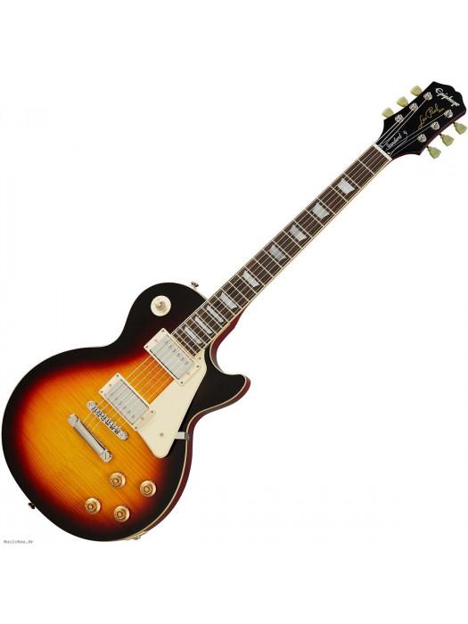 EPIPHONE LES PAUL STANDARD 50S VS električna gitara
