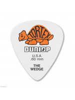 DUNLOP 424P.60 TORTEX WEDGE TRZALICA