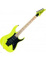 IBANEZ RG550 DY ELECTRIC GUITAR električna gitara