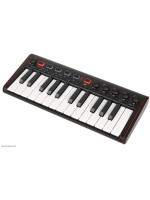 IK MULTIMEDIA iRIG KEYS 2 MINI MIDI kontroler