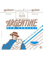 SAVAREZ 1610 ARGENTINE 10-45 žice za akustičnu gitaru