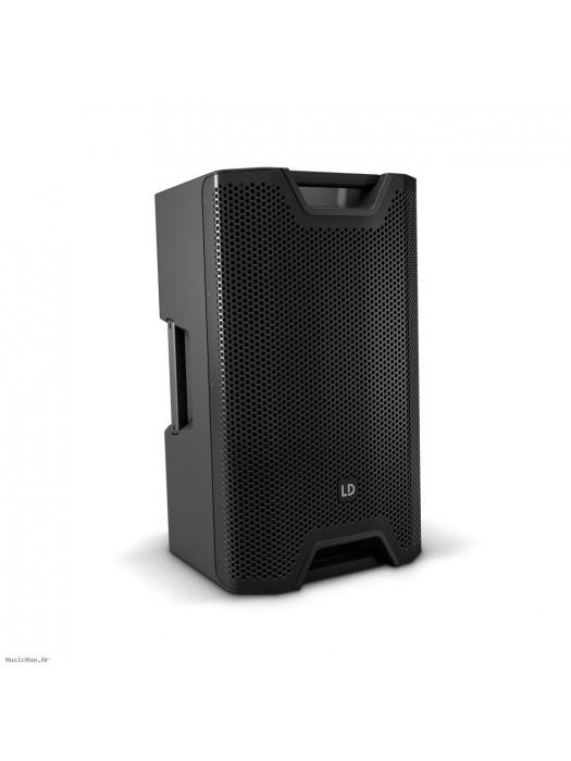 LD SYSTEMS ICOA 12 pasivni zvučnik