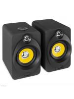 VONYX XP40 ACTIVE STUDIO MONITOR, BT, MP3