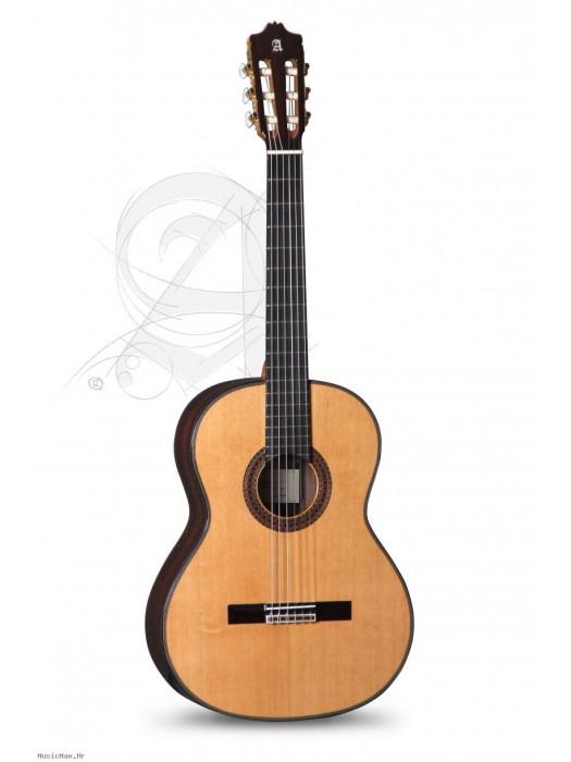 ALHAMBRA 7P NAT klasična gitara