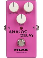 NUX Analog Delay gitarski efekt