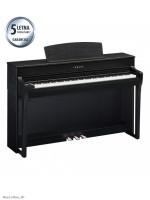 YAMAHA CLP-745B digitalni klavir