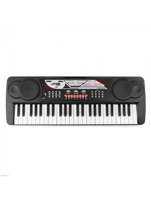 VONYX KB8 KEYBOARD 49KEY klavijatura
