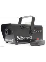 BEAMZ S500 dim mašina