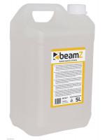 BEAMZ FBL5UV 5L UV-ACTIVE Bubble Fluid