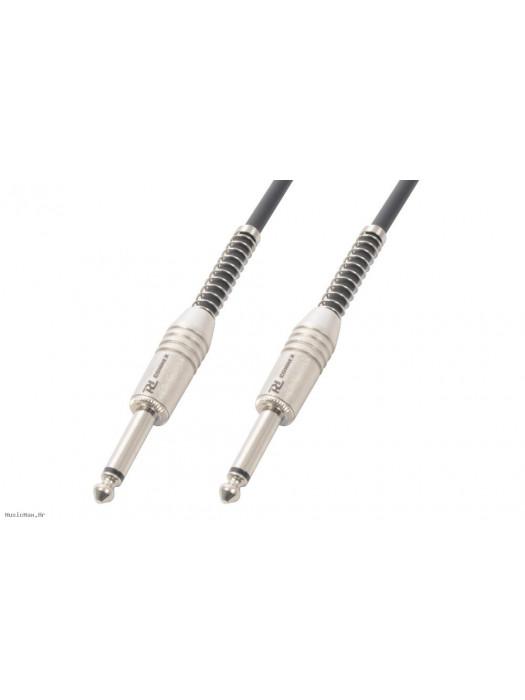 POWER DYNAMICS PD CX120-3 3m instrumentalni kabel