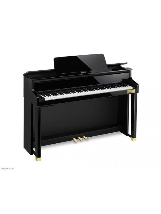 CASIO GP-510BP CELVIANO GRAND HYBRID B-stock digitalni klavir