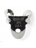 Dunlop 33R.015 Nickel Silver .015 trzalica za palac