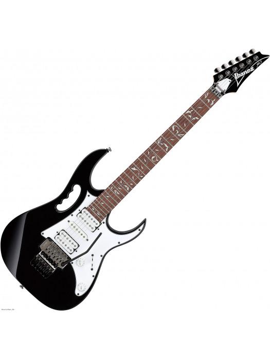 IBANEZ JEMJRSP-YE električna gitara