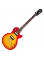 EPIPHONE Les Paul Studio LT HS električna gitara