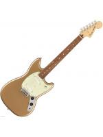 FENDER Mustang PF FMG električna gitara