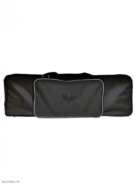 FLIGHT BAGS FCT-S FOR CASIO CT-S torba za klavijaturu
