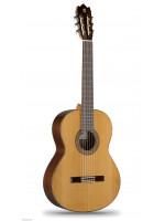 ALHAMBRA 3C NAT klasična gitara